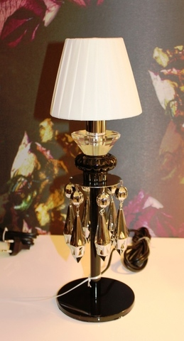 replica Table lamp BELLE DE NUIT 01-07