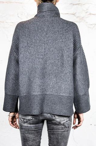 Женский свитер «IGETO» купить