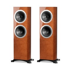 Tannoy Definition DC10Ti