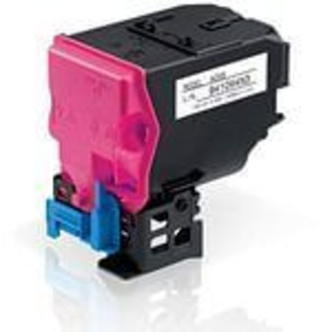 Тонер пурпурный TNP-51M Konica-Minolta bizhub C3110 A0X5355