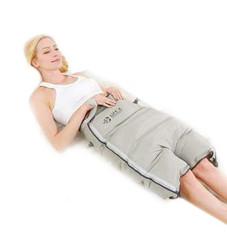 Шорты для похудения (Doctor Life LX-7, Doctor Life Lympha-sys 9)