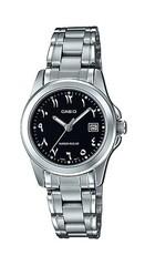 Наручные часы CASIO MTP-1215A-1B3