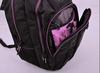 Рюкзак SWISSWIN bc007 Розовый