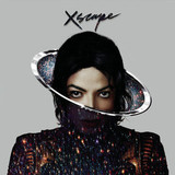 Michael Jackson / Xscape (CD)