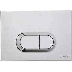 Клавиша смыва для инсталляции Vitra Loop 740-0940 фото