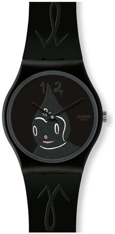 Купить Наручные часы Swatch GB249 по доступной цене