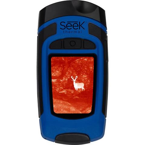 seek-thermal-reveal-blue-KIT FB0106-image1
