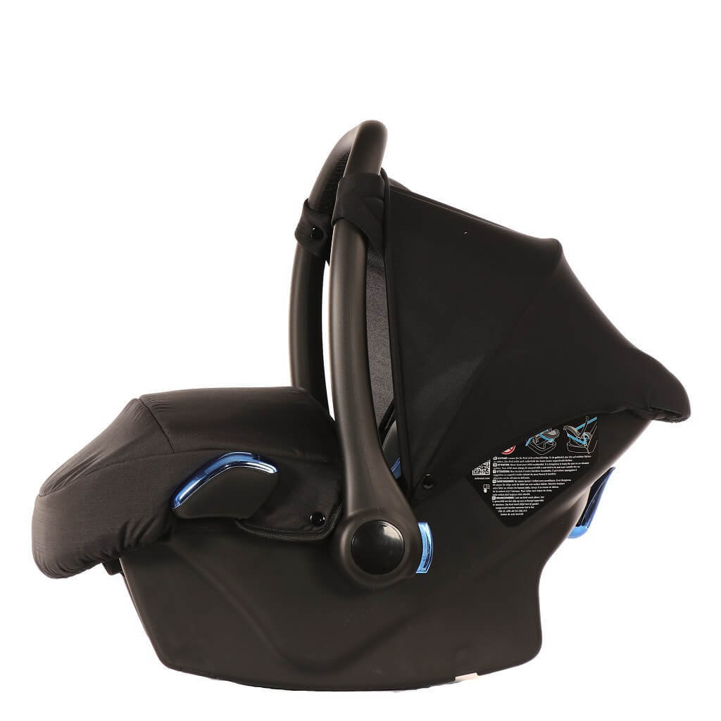 Автокресла Детское автокресло Junama SE черное с синим AJ-I02_черный-_синий.JPG
