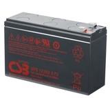 Аккумулятор  CSB UPS123606 - фотография