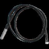 Цифровой температурный датчик для Z-Wave модулей Qubino, длина 1 м, измерения -50/+125 С