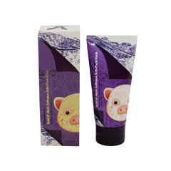 Маска-плёнка Elizavecca Gold CF-Nest Collagen Jella Pack Mask, 80 мл