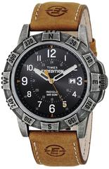 Наручные часы Timex T49991
