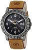 Купить Наручные часы Timex T49991 по доступной цене