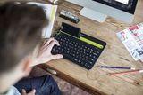 LOGITECH_K480_Bluetooth_Multi-Device_Keyboard-1.jpg