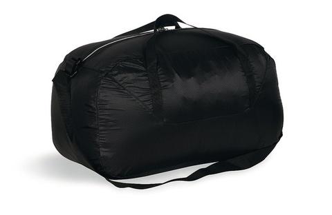 сумка складная Tatonka Squeezy Duffle L