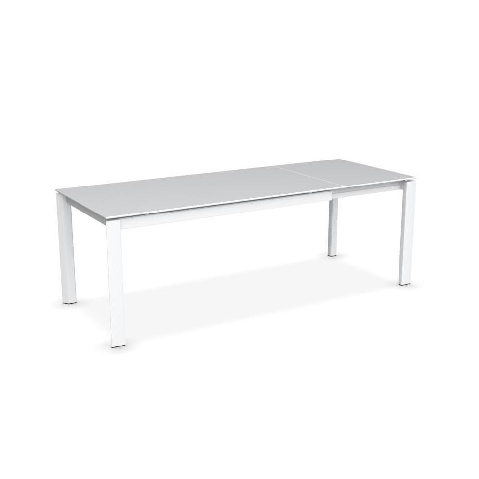 Calligaris CS_4089-MV 160 DUCA P117 P94 P94 — Стол-трансформер DUCA