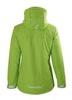 Прогулочный теплый лыжный костюм для женщин Nordski Premium с синтепоновым