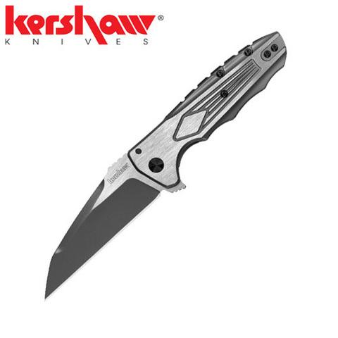 Нож KERSHAW Deadline модель1087