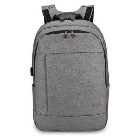 рюкзак для ноутбука Tigernu t-b3142 usb