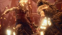 Sony PS4 Hellblade: Senua's Sacrifice (русская версия)