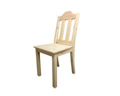 Егорка Плюс стул жесткий