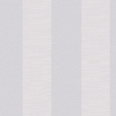 Обои Aura Texture World H2991401, интернет магазин Волео