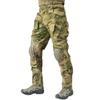 Тактические штаны GEN 2 Ultimate Direct Action UR-Tactical