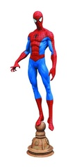 Марвел Галерея фигурка Человек паук — Marvel Gallery Spider Man