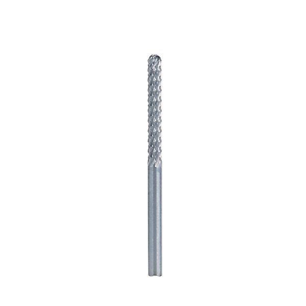 Спиральный резец для плитки №562 Dremel 2615056232