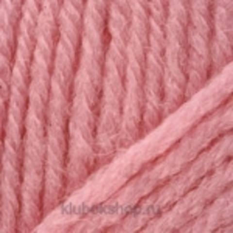 Пряжа Charizma (YarnArt) 597 Розовый - купить в интернет-магазине недорого klubokshop.ru