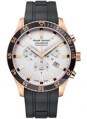 мужские наручные часы Claude Bernard 10223 37RNCA AIR
