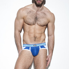 Брифы - Spike Combi Brief