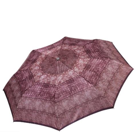 Зонт FABRETTI L-17118-9