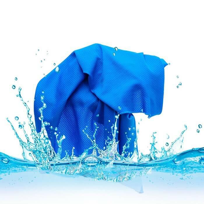 Аксессуары для спорта Охлаждающее полотенце Ice Towel (17х80 см) bc3968d0e70a070661e9c84ca5f57d48.jpg