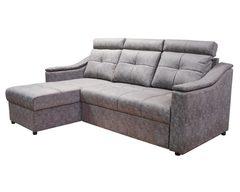 Макс-П8 угловой диван 1я2д