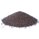 https://static-eu.insales.ru/images/products/1/2565/76712453/compact_blach_mustard_seeds.jpg