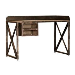 рабочий стол industrial ETG126