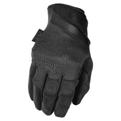 Mechanix Wear Handschuhe Specialty 0.5 mm covert
