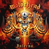 Motorhead / Inferno (2LP)
