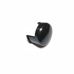 Кнопка регулировки ручки Peg-Perego GT3