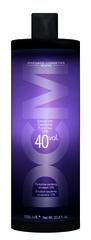 DCM Окисляющая эмульсия со смягчающим и защитным действием 40 Vol (12%) 1000 мл