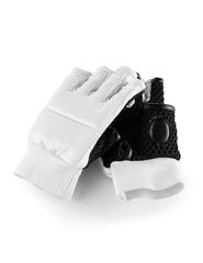 Перчатки BFS / Standard