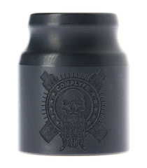 Five Pawns Black Flag Fallen 30 мл
