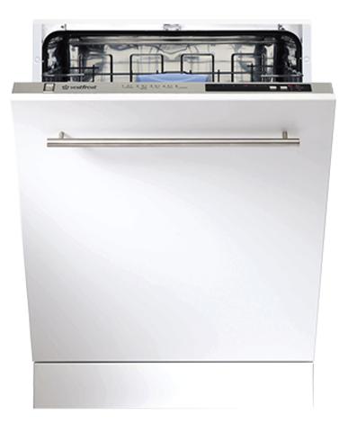 Встраиваемая посудомоечная машина Vestfrost VFDW6021