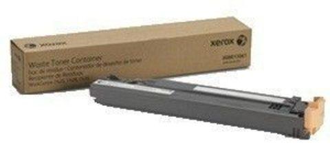 Тонер-картридж черный XEROX WC 7525/7530/7535/7545/7556/7830/7835/7845/7855/7970. Ресурс 26К (006R01517)