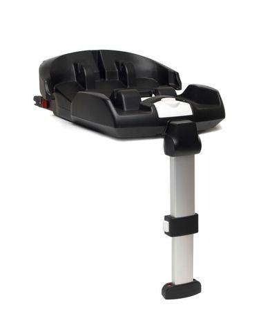 Doona База ISOFIX для автокресла-коляски