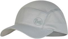 Кепка светоотражающая Buff R-Solid Grey
