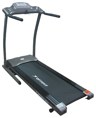 Optifit Alia T-101