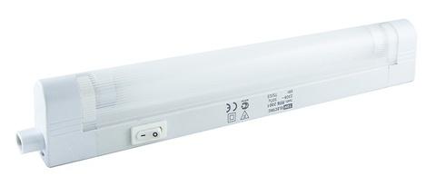 Светильник ЛПО2001 13 Вт 230В T5/G5 4000К TDM