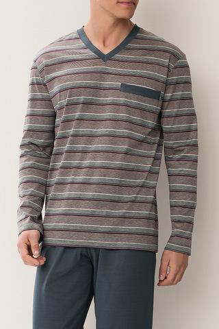 3458a31e1 Мужская домашняя одежда из Италии купить в интернет магазине ...